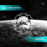 BHL | TCS 008 / Serial