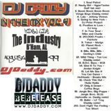 DJ Daddy In The Mix Vol 4