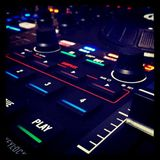 Hip Hop Club Mixx