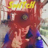 SwITcH - Liquid DnB Mini Mix (Newbies vs Oldies)