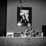 Peter Visti-Last Days Of Summer Mix