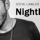Steve Lawler - NightLIFE Radio - 03-JUN-2019