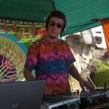 Abstract Groove (djSet)