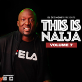 DJ DEE MONEY PRESENTS THIS IS NAIJA VOL 7 (HITS)