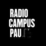 CampusJazz n°30