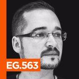 EG.563 Marc DePulse