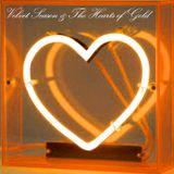 Velvet Season & The Hearts of Gold - NTS Radio Show (21.12.15)