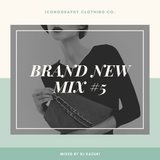 Brand New Mix #5