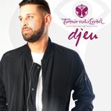 DJ EU - Live @ Tomorrowland 2016 (Belgium)