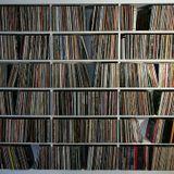 Library & Soundtracks
