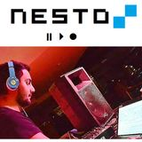 Nesto - Greek Mix 2017