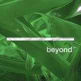 beyond™ 2017