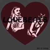 Big in Japan - Lovebeats