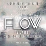 2016-03-04 ::: Flow de l'Est ::: Blanc