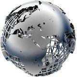 Ste.V.T's World Of Thrash 'n' Clag - Show number 71 - The Return of The Clag!!