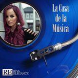 Riva Elegance - La Casa de la Música - Tech House (29.03.2020)