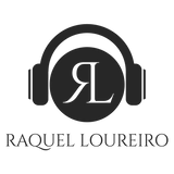 Exclusive Dance Sessions Vol. 2  by Raquel Loureiro 2016