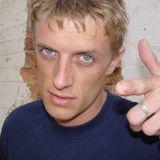 System 6 - DJ Thief - System Shutdown - 14 December 2002