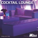 Cocktail Lounge (Chillout Mix)