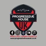 Prog cast 04122019 Danny Howells