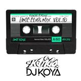 HMC Club Mix Vol.10 by DJ Kango & DJ Koya