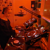 Volvox with Modest Glesman @ The Lot Radio 22 March 2016