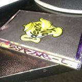 found mixtape zyper-c death box