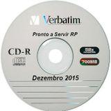 Pronto a Servir RP - Dance 2015 Dezembro