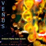 Ambient Nights - [Sol System] - Venus