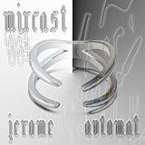 Avtomat - MESTIÇO Mixcast 004: Jerome x Avtomat