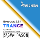 Trance to the People 224