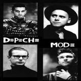 DepecheMode: The Extended Remix