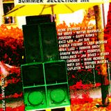 Summer selection 2014 orleans party 1