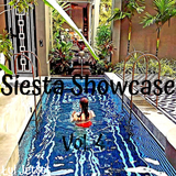 Siesta Showcase Vol. 4