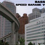 Bassick - Speed Garage Volume 1