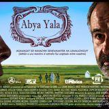 """Hoy se estrena el cortometraje """"Abya Yala"""". Nota con su director Santiago Cesana (17-4-19)"""