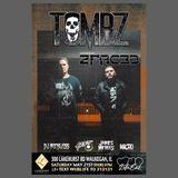 Lakehurst Nightclub Mix (Opening Set for Tombz & 2FAC3D)