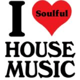 Soulful House for dancing and dancing !!!