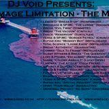 DJ Void Presents: Damage Limitation - The Mix