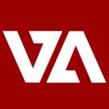 VICE VERSA RADIOMIX 8