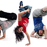 Graduate with Style! Plus Hip Hop dance special -  On Yaron-Air