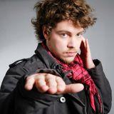 -6GMT (April 2012) Felipe Venegas Guest Mix