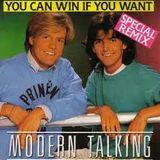 Modern talking INSTRUMENTAL 17 Julio 2014   320Kbps
