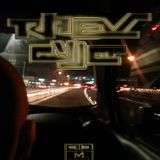 rhev-cylet-second-floor-tech-house-sessions-p2-