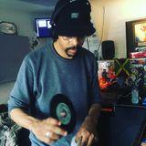Deep Disco Mix