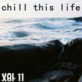 Tom Carmine - Chill This Life Compilation Vol.11