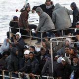 Infowar | #27 | 29-03-2015 | Οι έμποροι των συνόρων