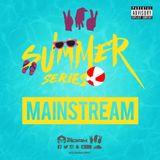 The 2MV Summer Series 2015 - Mainstream
