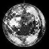Disco Mix Live 2018