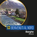 Benvenuti al Nord - Barghe (BS)